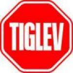 Тиглев и Компания