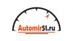 Automir51