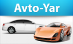 Avto-Yar