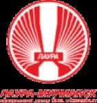 Автоцентр «Лаура-Мурманск»