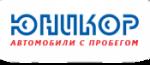 Автоцентр Юникор