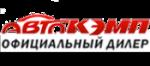АвтоКэмп