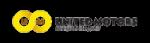 Автомобили с пробегом «United Motors»
