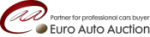 Euro Auto Auction