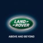 Независимость Land Rover и Jaguar