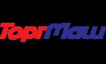 Официальный дилер «ТоргМаш»