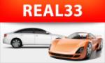 Real33