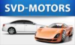 SVD-motors