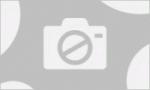 Телта-МБ официальный дилер «Mercedes-Benz»