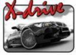 x-drive_pskov