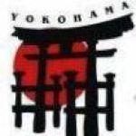 YOKOHAMA-SAMARA