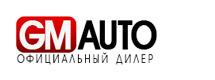 Автосалон GM Auto отзывы клиентов. Вся правда об автосалоне!
