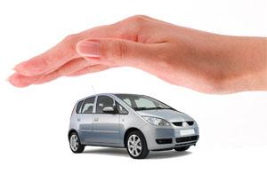Где застраховать автомобиль?