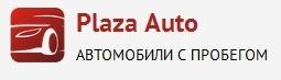 Plaza Auto отзывы