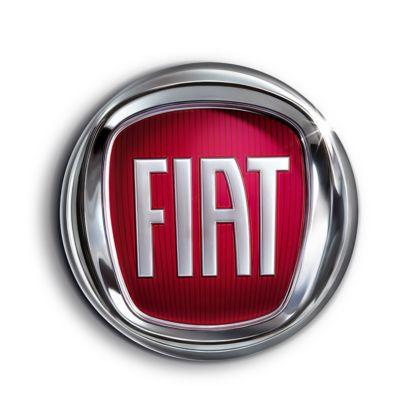 Американцы представят альтернативу Fiat Linea