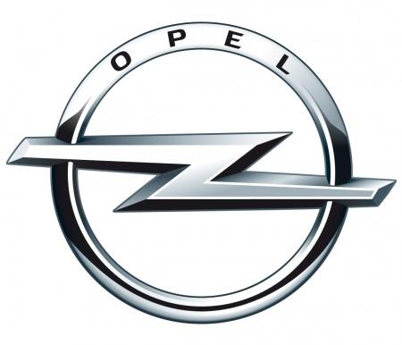 Журналисты оценили новое поколение Opel Astra