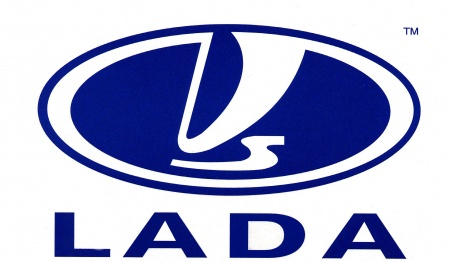 Появились фото Lada Vesta синего цвета