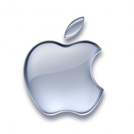 В Apple намекнули на создание электромобиля