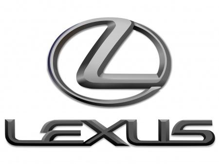 Флагманский дуэт модельного ряда Lexus