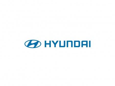 Hyundai анонсировала свою франкфуртскую премьеру