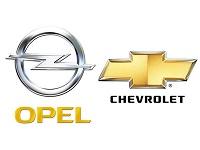 Россияне имеют возможность приобрести Chevrolet и Opel со скидками до конца сентября