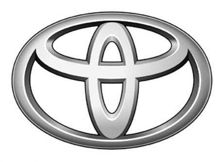 В России в продажу поступил новый пикап ToyotaHilux