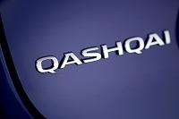 Nissan Qashqai начнут производить в Санкт-Петербурге