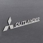 Новые скидки на Mitsubishi Outlander по программам Trade-in и утилизации