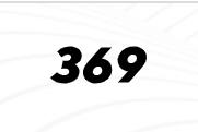 Группа компаний 369 отзывы