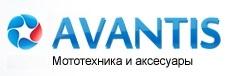 Отзывов - Avantis отзывы о мототехнике